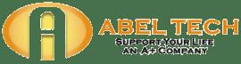 Abeltech