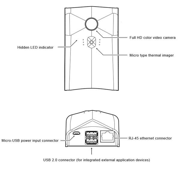 HSC-A11-2